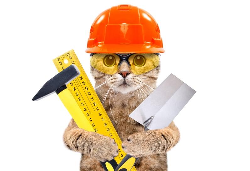 2021-05-CAT-Tool