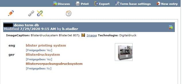 2021-06-01-Screenshot-Terminologie-Tool5-1