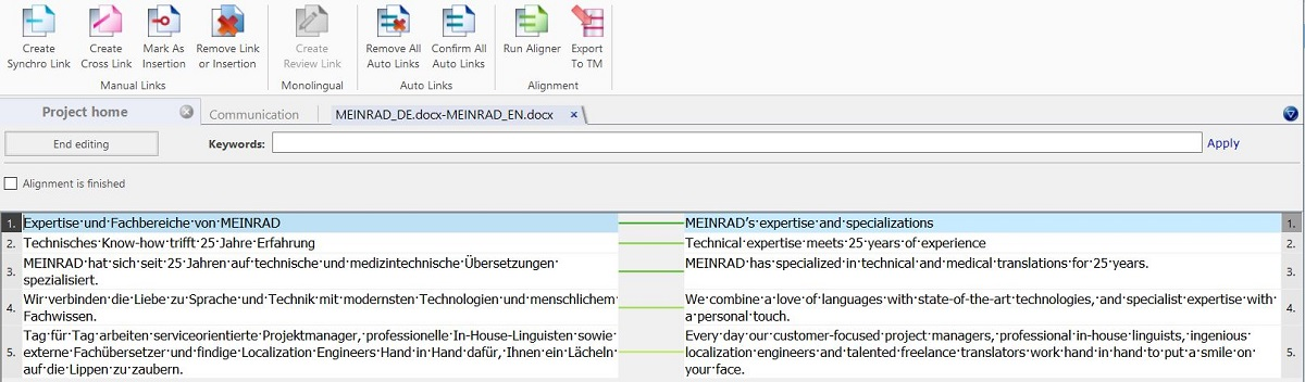 2021-07 Screenshot_Alignment