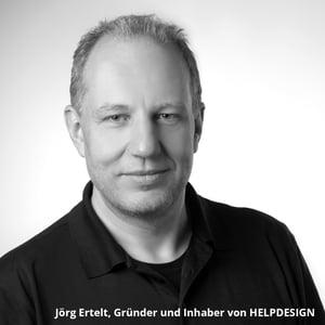 Jörg+UT