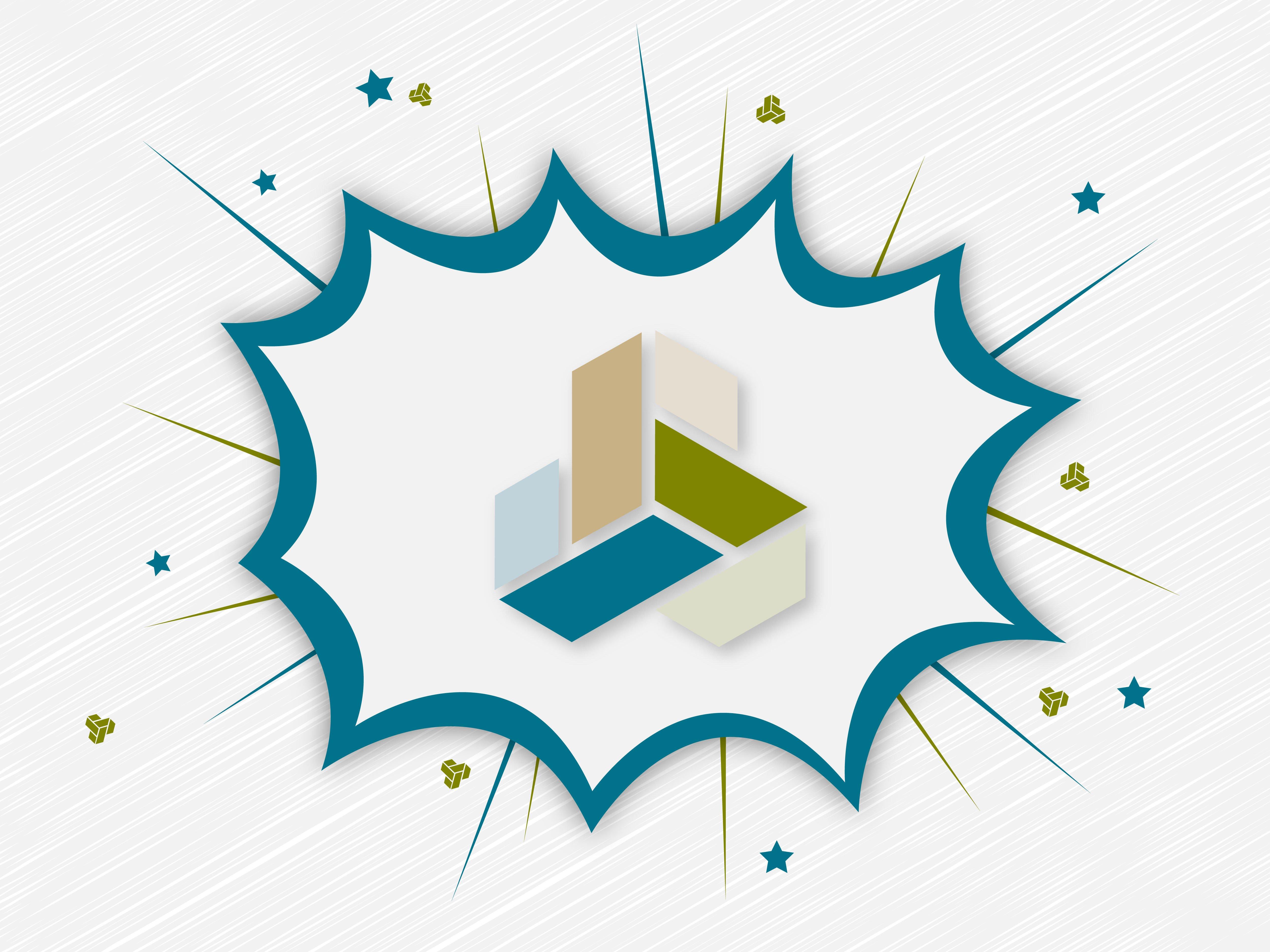 Neues MEINRAD Logo