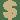 dollar sign beige